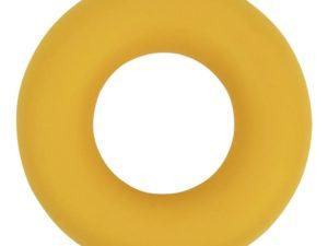BoyBo Эспандер Кистевой 40 кг желтый