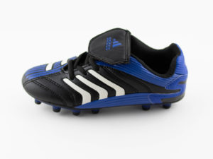 Adidas Mirror Футбольные бутсы