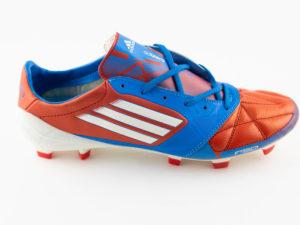Adidas Forum Lo Rs Футбольные бутсы
