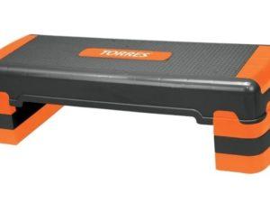 TORRES AL-1023 Степ-платформа 3-х уровневая