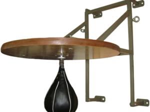Рэй-Спорт П83 Платформа для пневматической груши