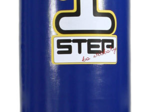1 Step М41 Мешок боксерский 36кг