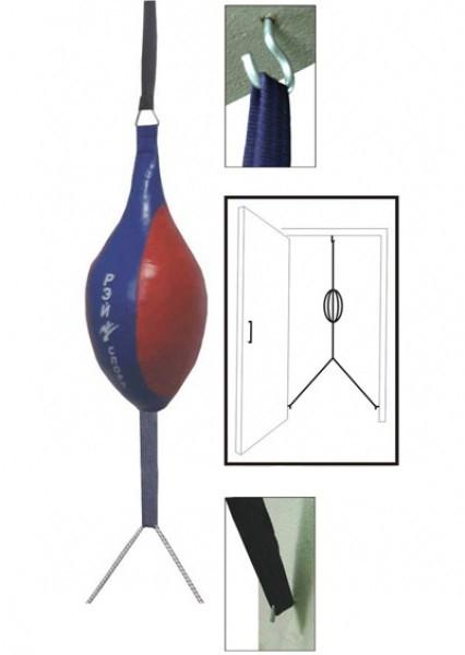 Рэй-Спорт П7 Подвеска для груши в дверной проем
